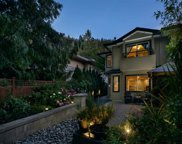 6350 Bruce Street, West Vancouver image