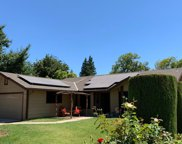 6360 N Forestiere, Fresno image