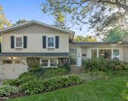 6949 Meadowcrest Drive, Downers Grove image