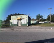6952 Nw 18th Ave, Miami image
