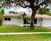 2440 Sw 16th St, Fort Lauderdale image