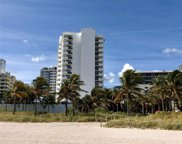 100 Lincoln Rd Unit #434, Miami Beach image