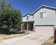 241 S 800  W, Spanish Fork image