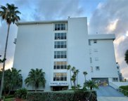 17800 Atlantic Blvd Unit #307, Sunny Isles Beach image