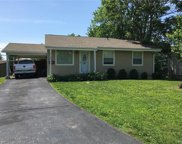 12105 Hillcrest, Maryland Heights image