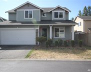 1226 149th St SW Unit 17, Lynnwood image