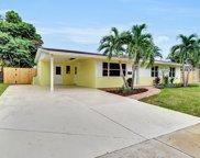 924 Laurel Road, North Palm Beach image