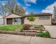 312 Maplewood Drive, Colorado Springs image