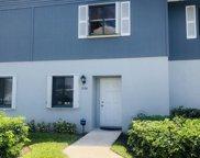 2641 W Gately Drive W Unit #1104, West Palm Beach image