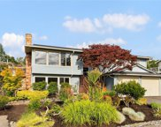 529 Pine St, Edmonds image