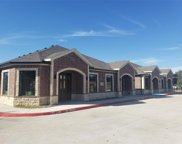 2781 Virginia Parkway Unit 5, McKinney image