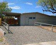 3741 E 27th, Tucson image