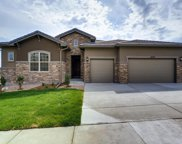 16222 West 95th Lane, Arvada image