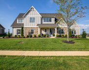 6620 Flushing Dr., College Grove image