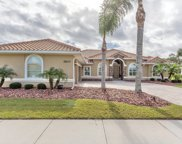 2810 Casanova Court, New Smyrna Beach image