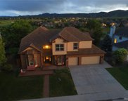 11142 W Cooper Drive, Littleton image
