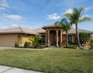 353 Quiet Woods, Port Saint Lucie image