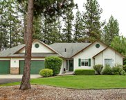 17469 N Meadowview, Nine Mile Falls image
