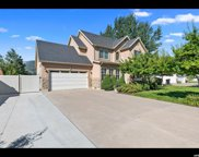 2248 View Dr, South Weber image