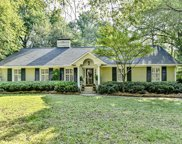 4527  Water Oak Road, Charlotte image