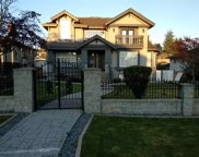 2140 Cliff Avenue, Burnaby image