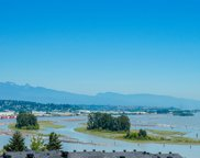 250 Francis Way Unit 401, New Westminster image