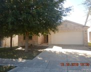 6716 Spearwood, Live Oak image
