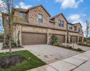1043 Mj Brown Street, Allen image