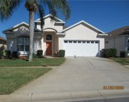 8192 Fan Palm Way, Kissimmee image