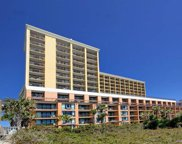 6900 N Ocean Blvd. Unit 1039, Myrtle Beach image