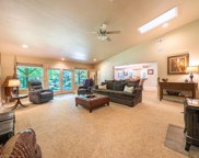 21826 Papoose Dr, Palo Cedro image