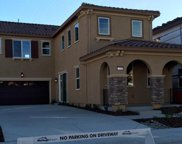 325 Anchorage Drive, Vacaville image