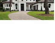 71 SEA GLASS WAY, Ponte Vedra Beach image