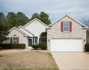 7341 Guinevere Circle, Myrtle Beach image