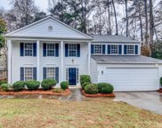840 Laurel Mill Drive, Roswell image