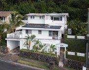 3042 Papali Street Unit A, Honolulu image