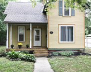 75 Gallup St, Mount Clemens image