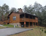 2619 Thad Trl, Sevierville image