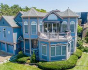 101 Whilldin, Cape May Point image