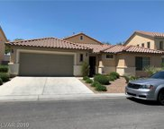2579 EARLY LIGHT Drive, Las Vegas image