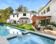 11595  Sunset Blvd, Los Angeles image