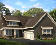 9890 Arrowwood Trail, Woodbury image