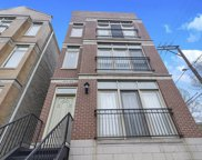 440 East 48Th Place Unit 2, Chicago image