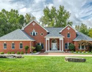 12858 Thornhill  Court, Town and Country image