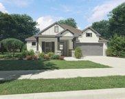 10609 Pleasant Grove, Fort Worth image