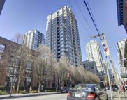 1001 Homer Street Unit 2308, Vancouver image