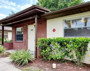 24862 Us Highway 19  N Unit 2901, Clearwater image