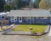 22604 62nd Ave W, Mountlake Terrace image
