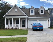 869 Kingfisher Dr., Myrtle Beach image