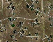 16498 Ledyard Road, Platteville image